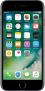 Apple iPhone 7 32GB Black on Essential 4GB £39.00 pm @ EE