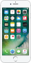 Apple iPhone 7 128GB Silver £0.00 (Phone Contract) @ Mobiles