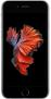Apple iPhone 6s 32GB Space Grey £299.00 on Big Bundle 10GB @ O2