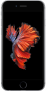 Apple iPhone 6s 32GB Space Grey £0.00 (Phone Contract) @ Mobiles