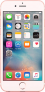 Apple iPhone 6s 32GB Rose Gold on 4G Essential 10GB £28.00 pm @ EE
