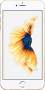 Apple iPhone 6s Plus 32GB Gold on 4G Smart 30GB £49.00 pm @ EE
