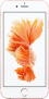 Apple iPhone 6s Plus (32GB Rose Gold) on O2 Non-Refresh (24 Month(s) contract) with UNLIMITED mins; UNLIMITED texts; 10000MB of 4G data. £33.00 a month. Cash-back: £96.00 (by redemption). @ e2save
