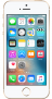 Apple iPhone SE 32GB Gold with goodybag 8GB £30.13 pm @ giffgaff