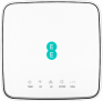 EE 4GEE Router White on 4GEE Wifi 50GB £35.00 pm @ EE