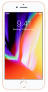 Apple iPhone 8 64GB Gold with goodybag 3GB £29.31 pm @ giffgaff