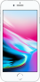Apple iPhone 8 (64GB Silver Refurbished Grade A) on O2 Non-Refresh (24 Month(s) contract) with UNLIMITED mins; UNLIMITED texts; 10000MB of 4G data. £33.00 a month. Cash-back: £192.00 (by redemption). @ e2save