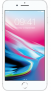 Apple iPhone 8 Plus 64GB Silver on 4G Essential 30GB £49.00 pm @ EE