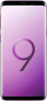 Samsung Galaxy S9 Plus 128GB Lilac Purple £869.00 on Big Bundle 20GB @ O2