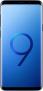 Samsung Galaxy S9 64GB Coral Blue £739.00 on Big Bundle UK & International 8GB @ O2