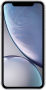 Apple iPhone XR 64GB White on 4G Essential 10GB £49.00 pm @ EE