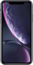 Apple iPhone XR 256GB Black on 4G Smart 100GB £69.00 pm @ EE