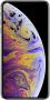 Apple iPhone XS Max 64GB Silver £79.99 on O2 Refresh Flex @ O2