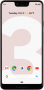 Google Pixel 3 64GB Not Pink £779.00 on Big Bundle UK & International 8GB @ O2