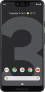 Google Pixel 3 XL 128GB Black £30.00 on O2 Refresh Flex @ O2