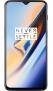 OnePlus 6T Dual SIM 8GB RAM 256GB Midnight Black £0.00 (Phone Contract) @ Mobiles