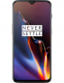 OnePlus 6T Dual SIM 8GB RAM 128GB Mirror Black on Pay Monthly 1GB £25.99 pm and £49.99 fee @ iD Mobile