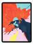 Apple iPad Pro 11″ (2018) 64GB Space Grey on MBB Essential 2GB £55.00 pm @ EE