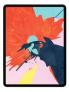 Apple iPad Pro 11″ (2018) 512GB Space Grey £20.00 on O2 Refresh Flex @ O2