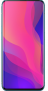 Oppo Find X Dual SIM 256GB Glacier Blue on Pay Monthly 1GB £29.99 pm and £149.99 fee @ iD Mobile