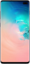 Samsung Galaxy S10 Plus 128GB Prism White £76.00pm with £10.00 fee @ BT