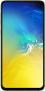 Samsung Galaxy S10e (128GB Canary Yellow) at £339.99 on 4G Essential 2GB (24 Month(s) contract) with UNLIMITED mins; UNLIMITED texts; 2000MB of 4G data. £20.00 a month. @ e2save