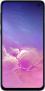 Samsung Galaxy S10e 128GB Prism Black £52.00pm with £10.00 fee @ BT