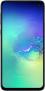 Samsung Galaxy S10e 128GB Prism Green on 4G Essential 4GB £34.00 pm @ EE