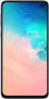 Samsung Galaxy S10e 128GB Prism White on Red Entertainment £53.00 pm and £29.00 fee @ Vodafone
