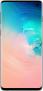Samsung Galaxy S10 128GB Prism White on 4G Essential 1GB £35.00 pm @ EE