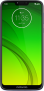 Moto G 7 Power (64GB Violet) at £0.99 on O2 Non-Refresh (24 Month(s) contract) with UNLIMITED mins; UNLIMITED texts; 3000MB of 4G data. £26.00 a month. Extras: Amazon Fire (5th Generation) (8GB Black). @ e2save