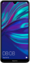 Huawei Y7 2019 32GB Midnight Black on 4G Essential 1GB £19.00 pm @ EE