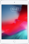 Apple iPad Mini 5 7.9″ (2019) 64GB Silver on 4G Smart 20GB £43.00 pm @ EE