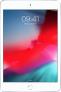 Apple iPad Mini 5 7.9″ (2019) 64GB Silver on Pay As You Use 2GB £18.00 pm @ Sky