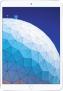 Apple iPad Air 3 10.5″ (2019) 64GB Silver on MBB Essential 2GB £45.00 pm @ EE
