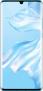 Huawei P30 Pro 128GB Breathing Crystal on 4G Smart 30GB £54.00 pm @ EE