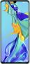 Huawei P30 Pro 128GB Aurora Blue on 4G Essential 4GB £34.00 pm @ EE