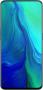 Oppo Reno 5G 256GB Ocean Green on 5G Smart £54.00 pm @ EE