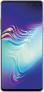 Samsung Galaxy S10 5G 256GB Majestic Black £57.00pm with £79.00 fee @ Three