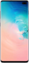 Samsung Galaxy S10 (128GB Prism Silver) at £285.00 on O2 Non-Refresh (24 Month(s) contract) with UNLIMITED mins; UNLIMITED texts; 3000MB of 4G data. £28.00 a month. @ e2save