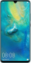 Huawei Mate 20 X 5G 256GB Emerald Green £90.00pm with £0.00 fee @ Three