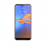 Moto E 6 Plus Dual Sim (Red) on Red (24 Month(s) contract) with UNLIMITED mins; UNLIMITED texts; 20000MB of 5G data. £29.00 a month. Cash-back: £288.00 (by redemption). @ e2save