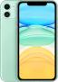 Apple iPhone 11 128GB Green £0.00pm with £779.00 fee @ Three