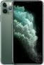Apple iPhone 11 Pro Max 512GB Matte Midnight Green £89.00pm with £79.00 fee @ Three
