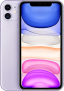 Apple iPhone 11 (128GB Purple) at £194.99 on O2 Non-Refresh (24 Month(s) contract) with UNLIMITED mins; UNLIMITED texts; 50000MB of 4G data. £41.00 a month (Consumer Upgrade Price). @ e2save