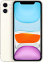 Apple iPhone 11 64GB White £46.00pm with £49.00 fee @ Three