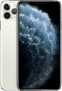 Apple iPhone 11 Pro Max 256GB Matte Silver £29.99 on O2 Refresh Flex @ O2