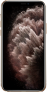 Apple iPhone 11 Pro 64GB Glossy Gold £58.00pm with £340.00 fee @ Three