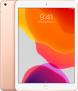 Apple iPad 10.2″ (2019) 32GB Gold on 4G Essential 2GB £34.00 pm @ EE