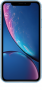 Apple iPhone XR 64GB Coral £629.00 on Big Bundle 2GB @ O2